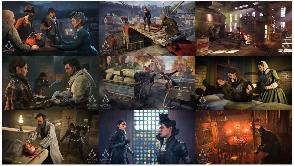 Assassins-Creed.Syndicate