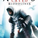 دانلود بازی Assassins Creed Bloodlines برای PSP