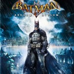 دانلود بازی Batman Arkham Asylum Game of The Year Edition برای PC