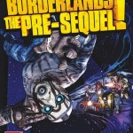 دانلود بازی Borderland the Pre-Sequel Complete Edition برای PC