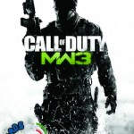 دانلود بازی Call of Duty: Modern Warfare 3 برای PC