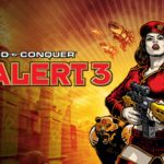 دانلود بازی Command And Conquer Red Alert 3 برای PC