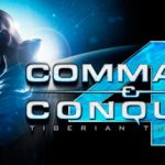 دانلود بازی Command Conquer 4 Tiberian Twilight برای PC