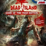 دانلود بازی Dead Island Game Of The Year Edition برای PC