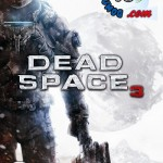 دانلود بازی Dead Space 3 Complete Edition برای PC
