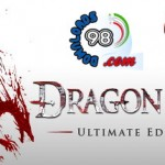 دانلود بازی Dragon Age Origins Ultimate Collection برای PC
