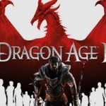 دانلود بازی Dragon Age II : Ultimate Collection برای PC