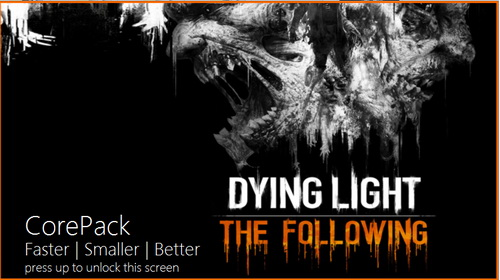 بازی کامپیوتر Dying Light - Enhanced Edition