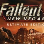 دانلود بازی Fallout New Vegas Ultimate Edition برای PC
