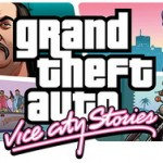 دانلود بازی Grand Theft Auto Vice City Stories برای PC