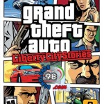 دانلود بازی Grand Theft Auto: Liberty City Stories برای PSP