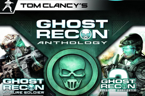 Ghost.Recon