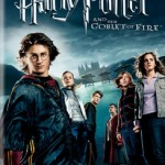 دانلود بازی Harry Potter And The Goblet Of Fire برای PC