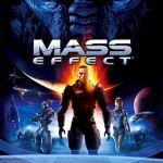 دانلود بازی Mass Effect 1 Complete Edition برای PC