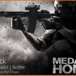 دانلود بازی Medal of Honor Limited Edition برای PC