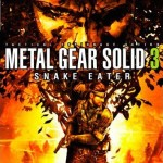 دانلود بازی Metal Gear Solid 3: Snake Eater برای PS2