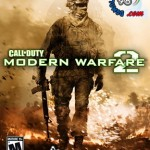 دانلود بازی 2 Call of Duty: Modern Warfare برای PC