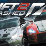 دانلود بازی Need For Speed Shift II Unleashed برای PC