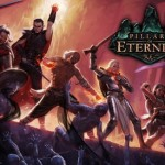 دانلود بازی Pillars of Eternity Complete Edition برای PC