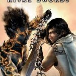 دانلود بازی Prince of Persia 3 : Rival Swords برای PSP