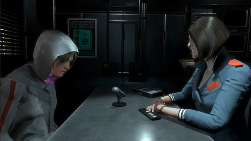 Republique Remastered Complete Edition (3)