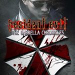 دانلود بازی Resident Evil: The Umbrella Chronicles برای Wii