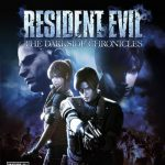 دانلود بازی Resident Evil: The Darkside Chronicles برای Wii