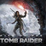 دانلود بازی Rise of the Tomb Raider Digital Deluxe Edition برای PC