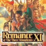 دانلود بازی Romance Of The Three Kingdoms XI (11) برای PC