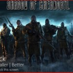 دانلود بازی S.T.A.L.K.E.R. 1 Shadow of Chernobyl برای PC