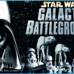 دانلود بازی STAR WARS Galactic Battlegrounds Saga برای PC