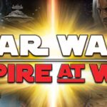 دانلود بازی STAR WARS Empire at War Gold Pack برای PC