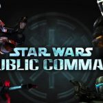 دانلود بازی STAR WARS Republic Commando برای PC