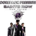 دانلود بازی Saints Row The Third – The Full Package برای PC