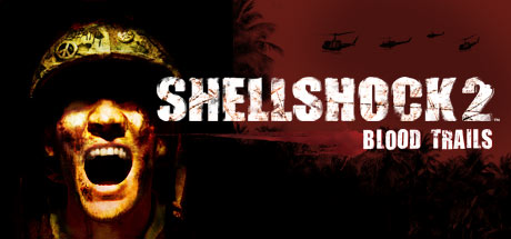 بازی Shellshock 2: Blood Trails