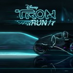 دانلود بازی TRON RUN/r Complete Edition برای PC