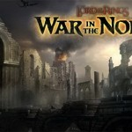 دانلود بازی The Lord of the Rings War in the North برای PC