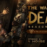 دانلود بازی The Walking Dead Season 2 Episode 2 برای PC