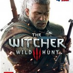 دانلود بازی The Witcher 3 Wild Hunt GOTYE برای PC