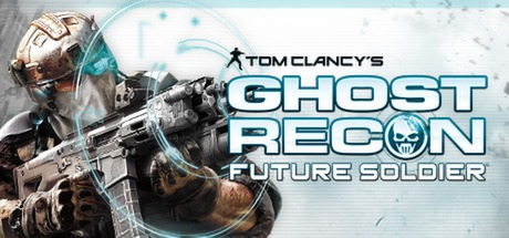 بازی Tom Clancy's Ghost Recon: Future Soldier