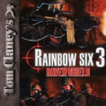 دانلود بازی Tom Clancy's Rainbow Six 3: Raven Shield برای PC