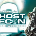 دانلود بازی Tom Clancys Ghost Recon Advanced Warfighter 2 برای PC