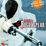 دانلود بازی Tom Clancy's Rainbow Six Rogue Spear برای PC