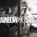 دانلود بازی Tom Clancys Rainbow Six Siege برای PC