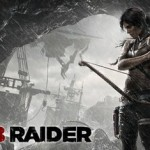 دانلود بازی Tomb Raider Game of The Year Edition برای PC