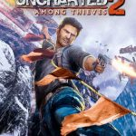 دانلود بازی Uncharted 2 Among Thieves GOTYE برای PS3