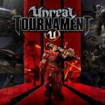 دانلود بازی Unreal Tournament 3 Black Edition برای PC