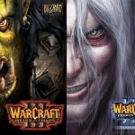 دانلود بازی Warcraft 3 Reign of Chaos and Frozen Throne
