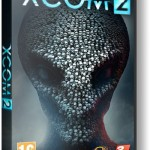دانلود بازی XCOM 2 – Digital Deluxe Edition برای PC