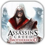 دانلود بازی Assassins Creed Brotherhood برای PC